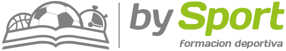 BySport Formación