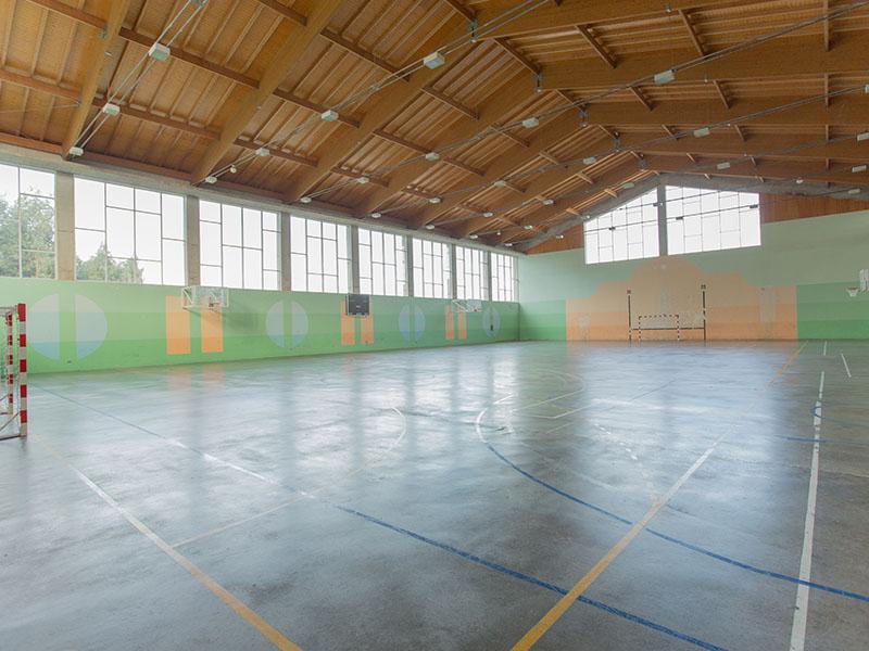 campo-baloncesto