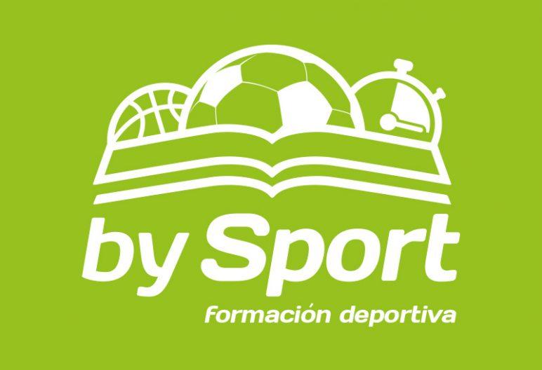 By Sport Formación