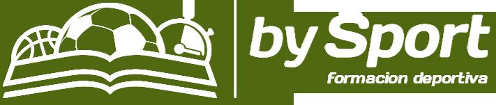BySport Formación Logo
